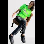 169991907_134926275188173_5745400069134273139_n-removebg-preview (1)