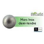 MARS INOX DEMIE TENDRE
