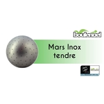 MARS INOX TENDRE