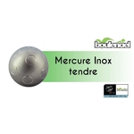 MERCURE INOX TENDRE