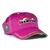 cappellino_fucsia