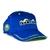 cappellino_BLU