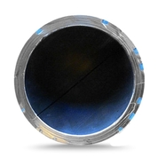 Boulenciel-IRIS-Blue-(3)-600x600