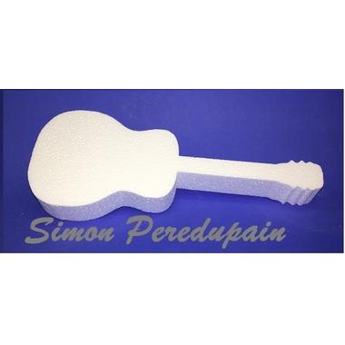 Guitare 2 bis