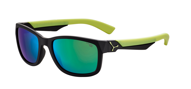 Lunettes Enfants Cébé - hyper-lunettes-sport f442a37ab272