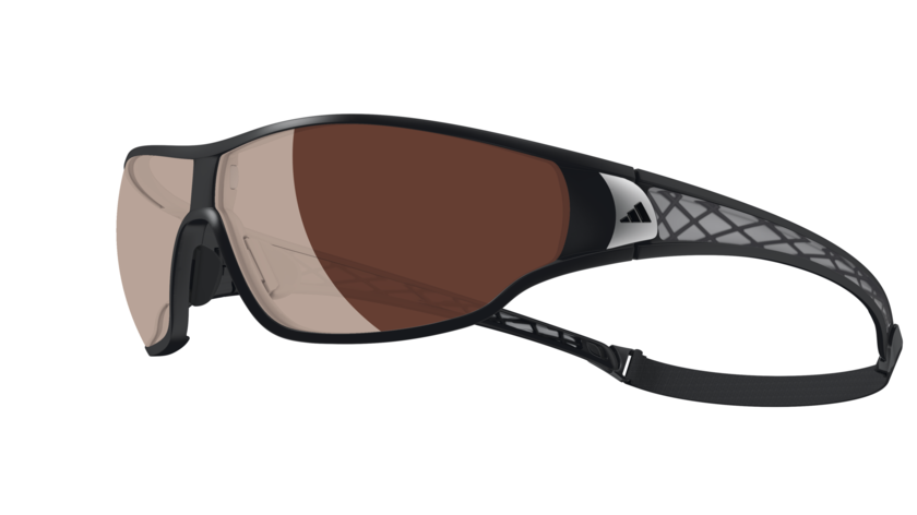 Lunettes Adidas - Wildcharge - col. 00-6050 - Cat.3 IO2ahrQT