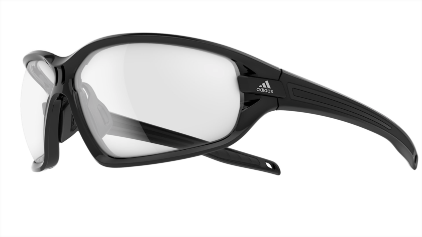 Lunettes Adidas - Evil Eye Evo Pro - col. 00-6050 - Cat.3 36dbrdNx9P