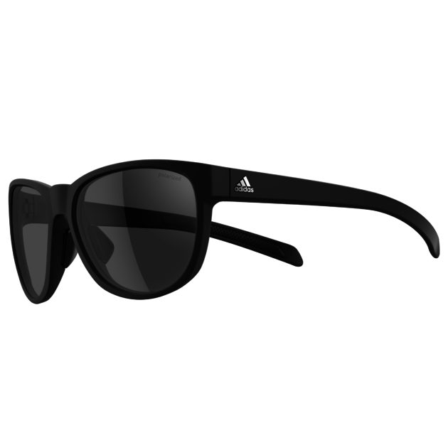 Lunettes Adidas - Whipstart - col. 00-6059 - Cat.3 Polarisé K8AtvZBc