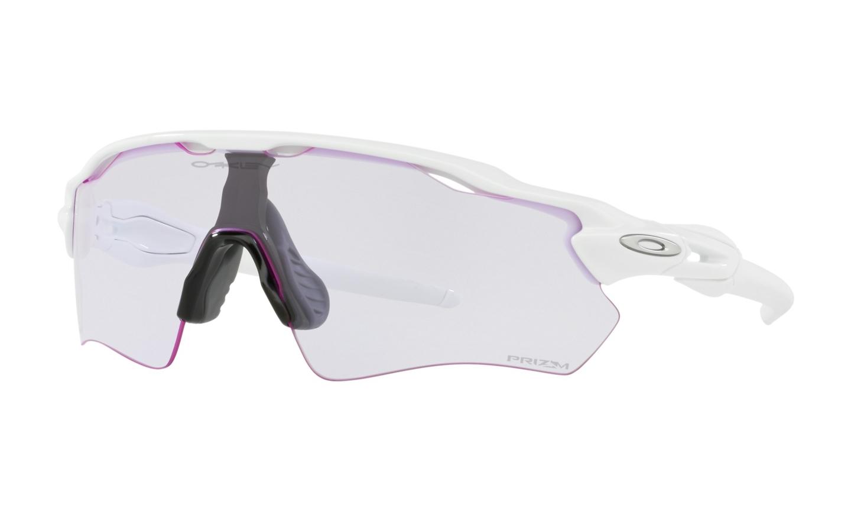 568d2b4e8fb31f Oakley - Modèle Top 10 - Sport - Radar EV Path - hyper-lunettes-sport