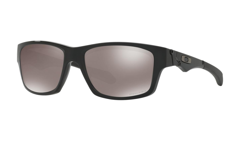 Lunettes Oakley - JUPITER SQUARED OO9135-29 - Prizm Polarisé 436efda25dbb