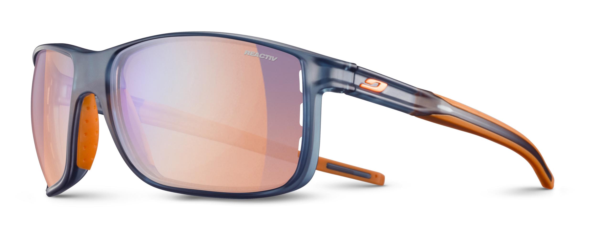 93e8a4025f Julbo - Modèles TOP 10 - J519 - Outline - hyper-lunettes-sport