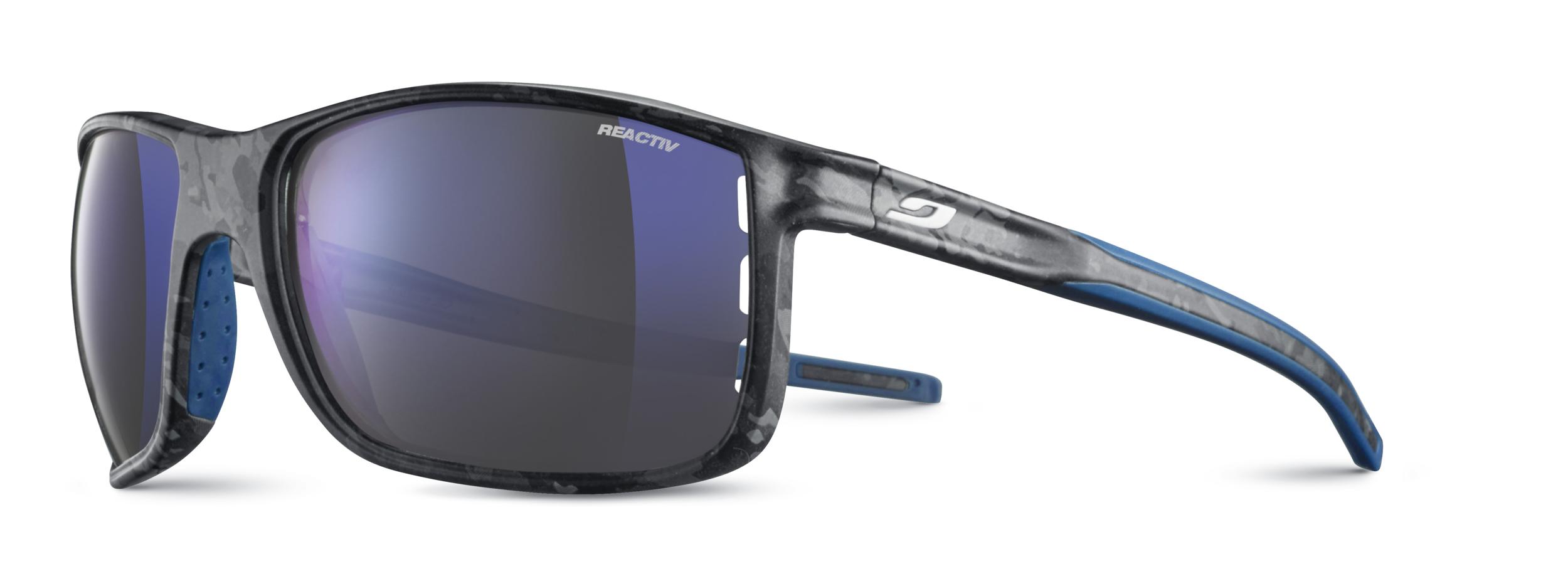 216ec78b079ac Recherche par Verres Julbo - Julbo Sport - Cat.3 - hyper-lunettes-sport