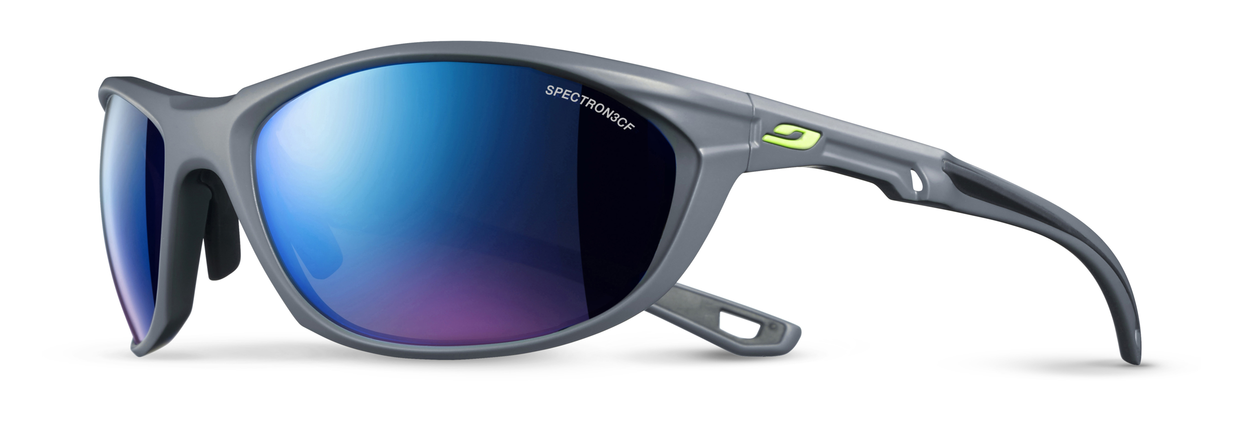 54ec77b2055e75 Lunettes RX Julbo - à la VUE – Race 2.0 - Rx-Julbo - hyper-lunettes ...