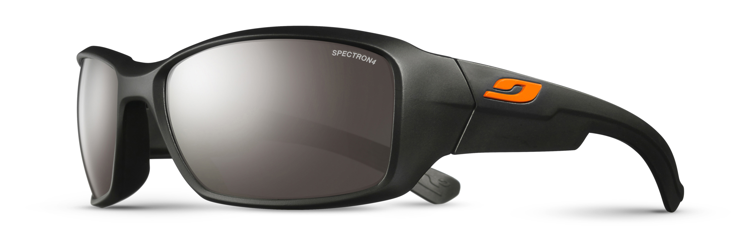 3070220612b445 Lunettes Julbo Whoops - J4001214 - Cat.4 - Julbo Collection Sport ...
