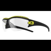Lunettes Adidas - Evil Eye Evo Pro - col. 00-6065 - Vario Cat.0 et 3 dx4t0Cpw