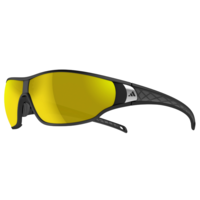 Lunettes Adidas - Tycane Pro Outdoor- col. 00-6057 - Cat.3 W941WEB