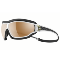 Lunettes Adidas - Tycane Pro Outdoor- col. 00-6053 - Cat.3