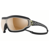 Lunettes Adidas - Tycane Pro Outdoor- col. 00-6052 - Cat.3 pWKMtXD9Zv