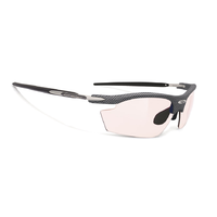 Lunettes Rudy Project - Rydon - SN798919MF - Cat.1 à 3 wkXWCr
