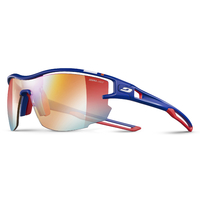 Lunettes Julbo Breeze - J4763326 - Zebra Light Fire - Cat.1 à 3 bEHczRGq