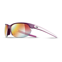 Lunettes Julbo Aerospeed J5023314 - Zebra Light Fire - Cat.1 à 3