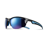 Lunettes Julbo Venturi J4703512 - Zébra Light Blue - Cat. 1 à 3 Zw836