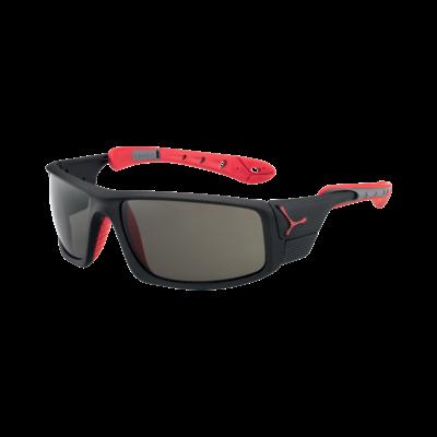 Lunettes RX Cébé - à la VUE - ICE 8000 - Rx-Cébé - hyper-lunettes-sport 6ac548aed913