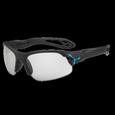 Lunettes RX Cébé - à la VUE - S Pring - Rx-Cébé - hyper-lunettes-sport 08f8939dbe56
