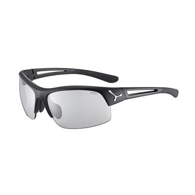 Lunettes RX Cébé - à la VUE - Stride - Rx-Cébé - hyper-lunettes-sport 4f346a4914ea