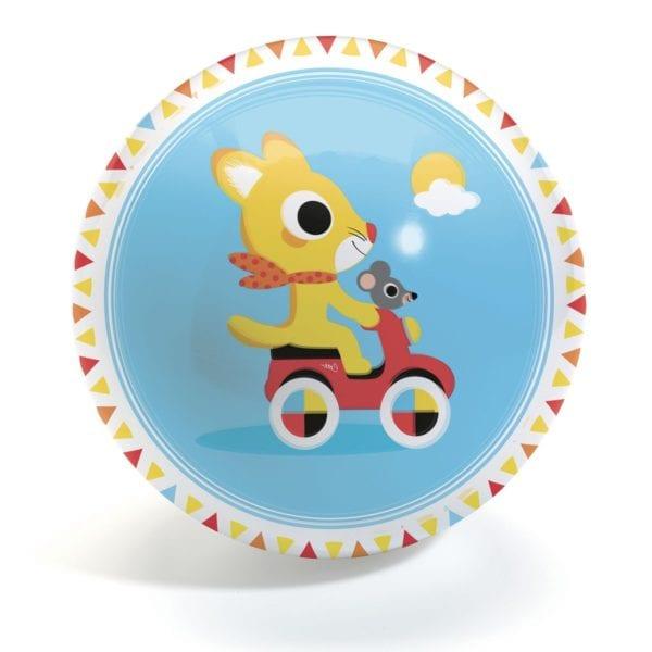 jeu-de-plein-air-ballon-gonflable-cute-race-ball-taille-small-djeco-dj-DJ00104-La-Maison-De-Zazou-001-600x600