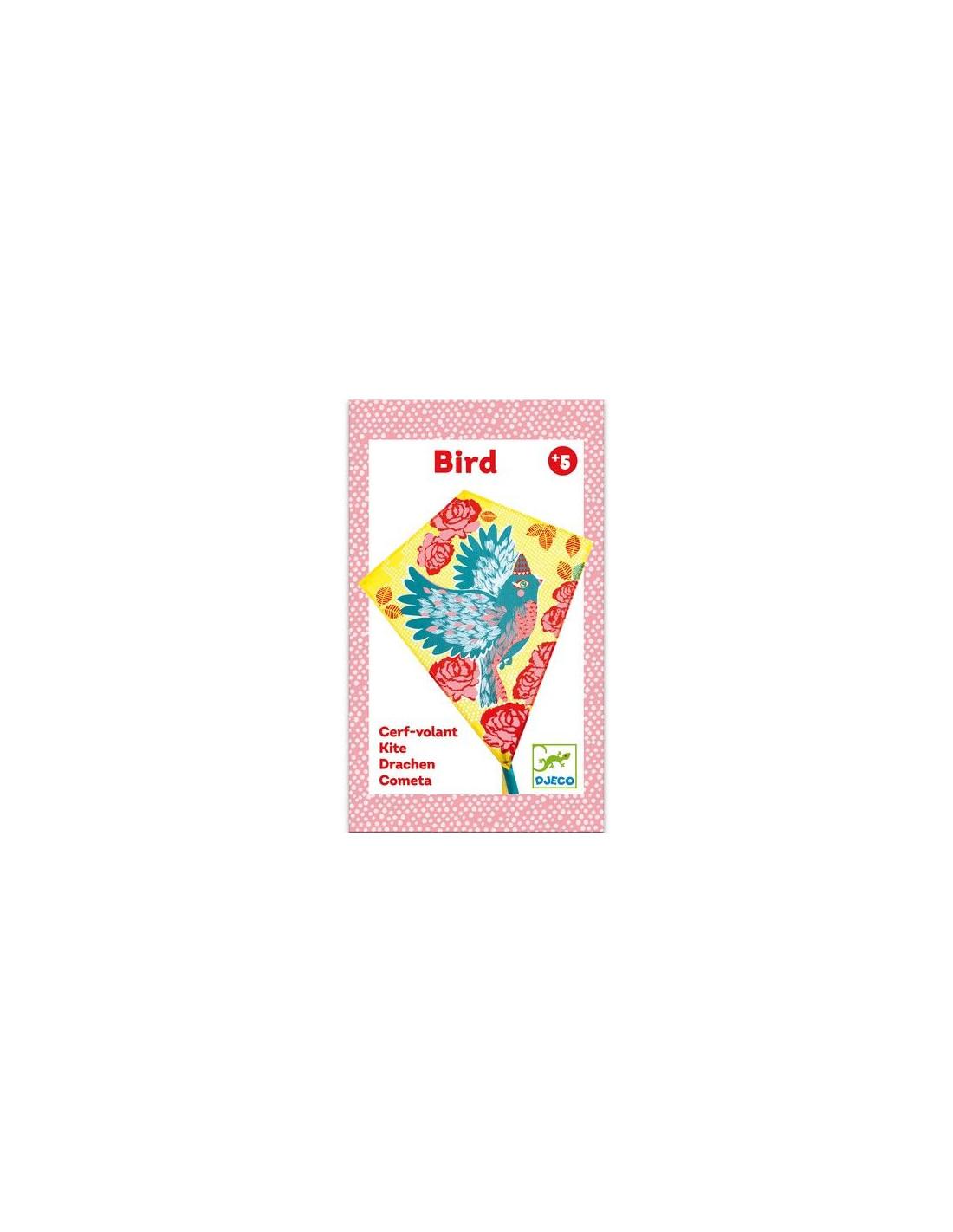 cerf-volant-bird-djeco (1)