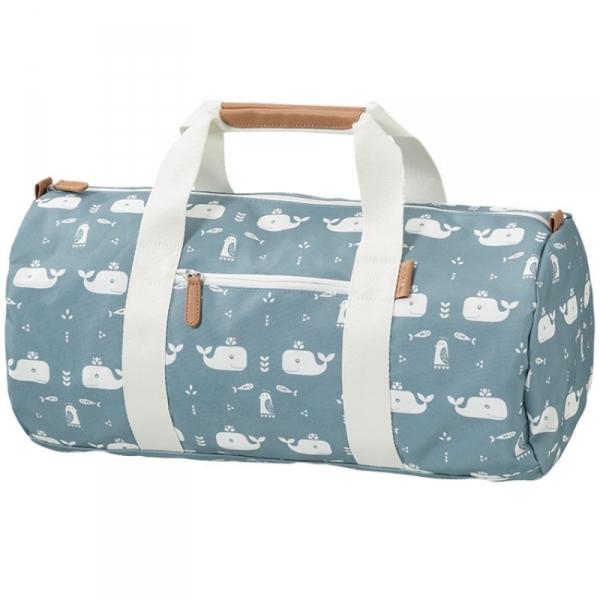 fresk-sac-week-end-baleine-bleu-poudre-fresk_A