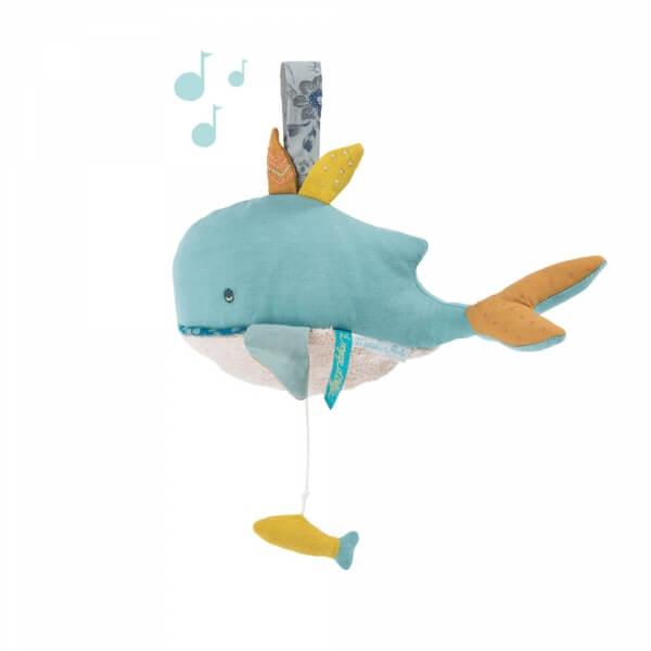 poupee-musique-baleine-le-voyage-d-olga-moulin-roty_A