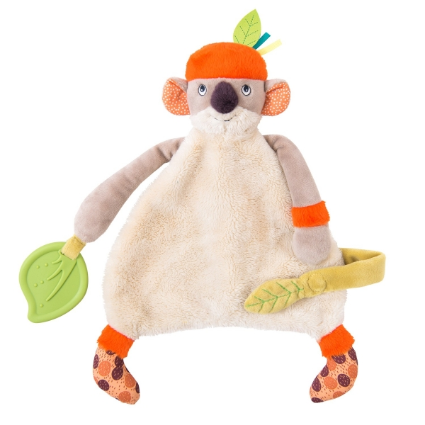 doudou-koala-koco-dans-la-jungle-moulin-roty_A