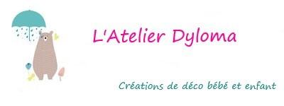 L'Atelier Dyloma