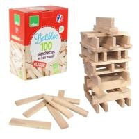 batibloc-classic-100-planchettes-en-bois-
