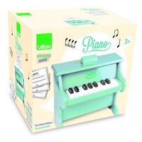 Mint_Piano