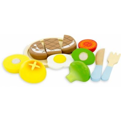 a-decouper-petit-repas (1)