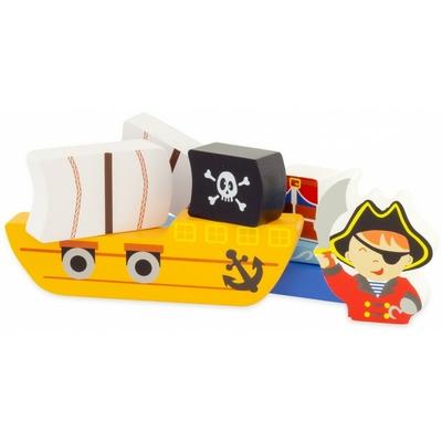 puzzle-magnet-pirate (1)