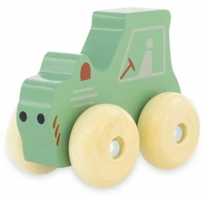 p-tit-vehicule-tracteur-lot-de-3 (1)