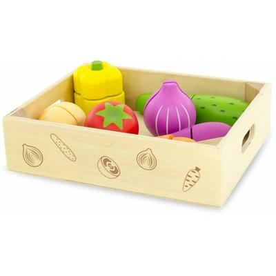 a-decouper-les-legumes (1)