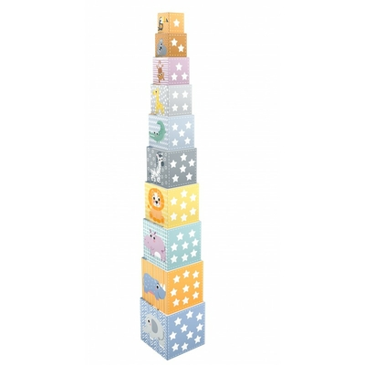 cubes-gigognes-animaux-de-la-foret-10-pcs (2)