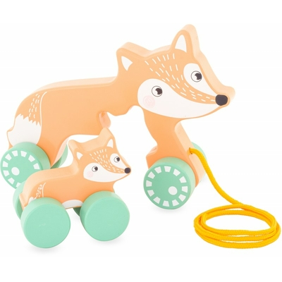 a-trainer-maman-renard (1)
