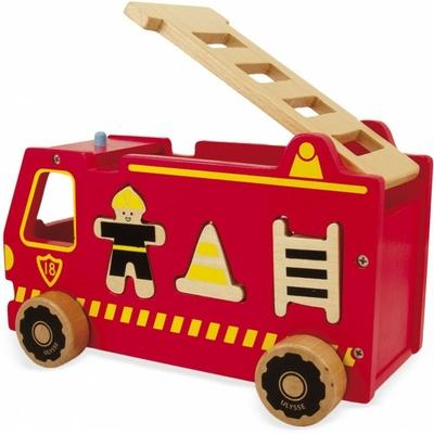 camion-a-formes-pompier (1)