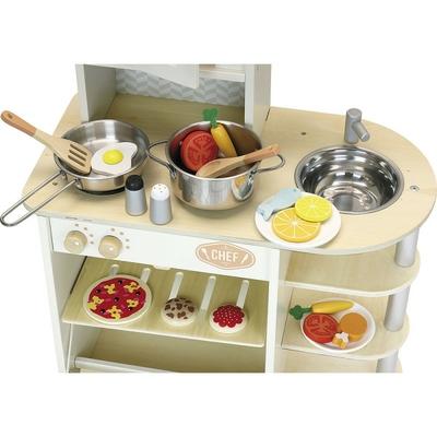 cuisine-du-chef (1)