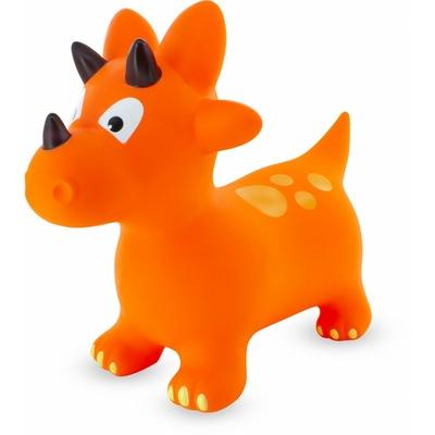 Skippy : dino