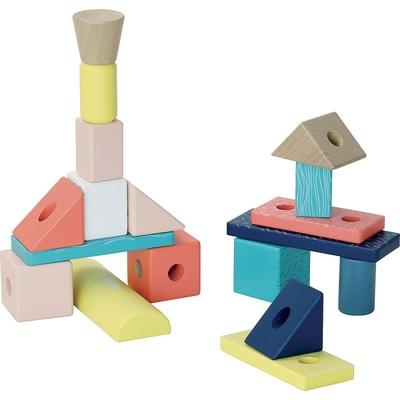train-de-cubes-sous-la-canop-e (2)