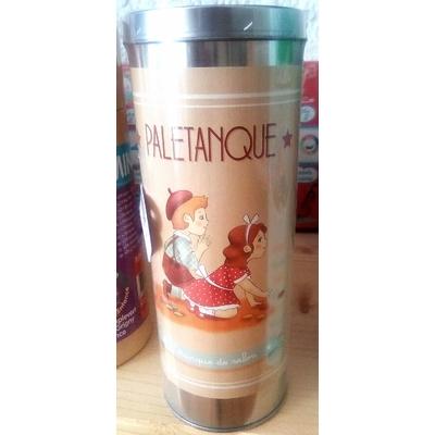Paletanque