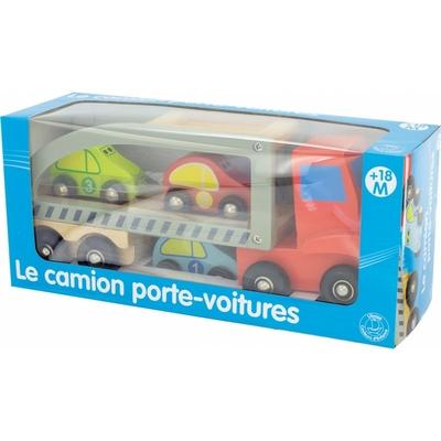 camion-porte-voitures