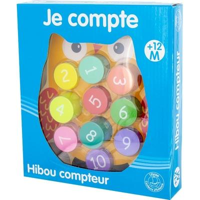 puzzle-hibou-compteur-10-pcs
